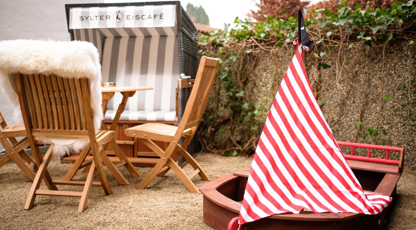 sylter eiscafe in kempen k ln und krefeld. Black Bedroom Furniture Sets. Home Design Ideas